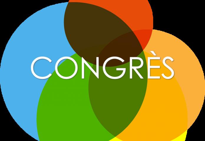 Congrès UNME